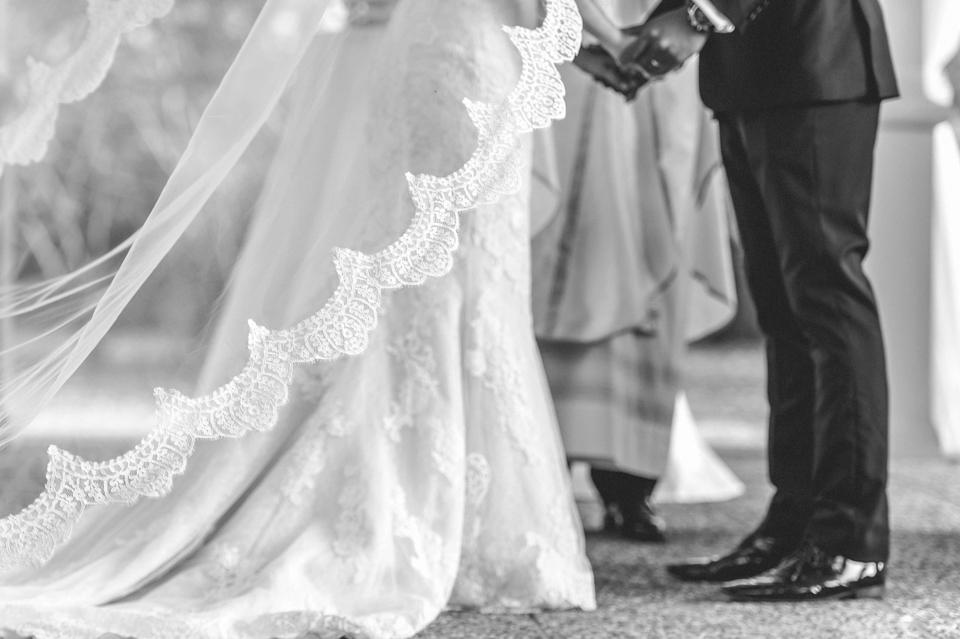 blog-wedding-photographer_0669 Niki & Kerron Wedding & Carnival Trinidad. Photo & FilmNiki & Kerron Wedding & Carnival Trinidad. Photo & Filmblog wedding photographer 0669