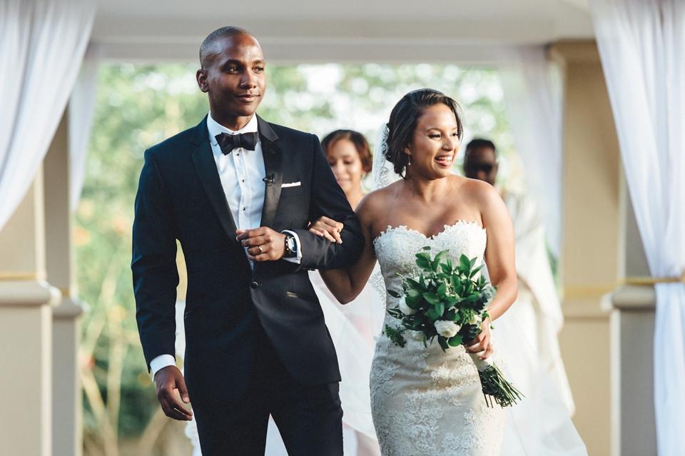 blog-wedding-photographer_0670 Niki & Kerron Wedding & Carnival Trinidad. Photo & FilmNiki & Kerron Wedding & Carnival Trinidad. Photo & Filmblog wedding photographer 0670