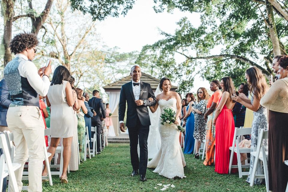 blog-wedding-photographer_0671 Niki & Kerron Wedding & Carnival Trinidad. Photo & FilmNiki & Kerron Wedding & Carnival Trinidad. Photo & Filmblog wedding photographer 0671