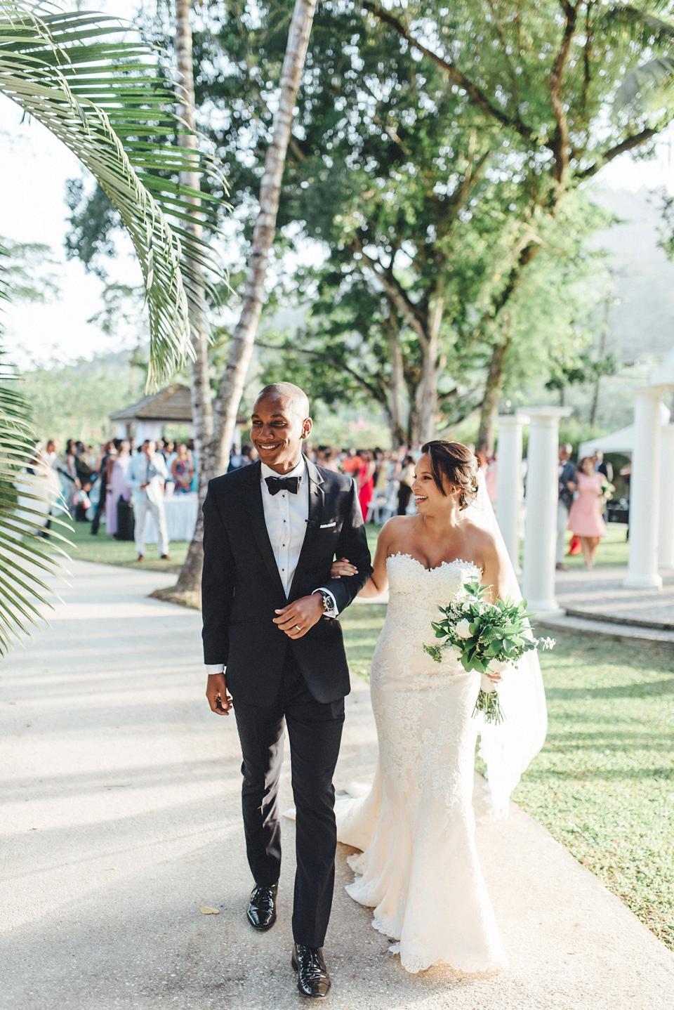blog-wedding-photographer_0672 Niki & Kerron Wedding & Carnival Trinidad. Photo & FilmNiki & Kerron Wedding & Carnival Trinidad. Photo & Filmblog wedding photographer 0672