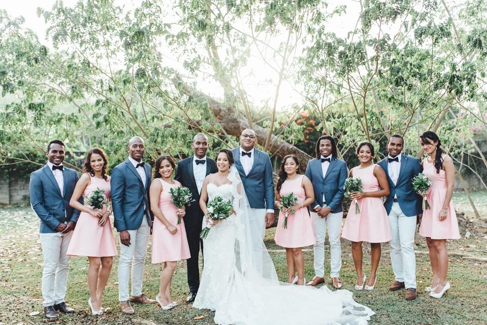 blog-wedding-photographer_0673 Niki & Kerron Wedding & Carnival Trinidad. Photo & FilmNiki & Kerron Wedding & Carnival Trinidad. Photo & Filmblog wedding photographer 0673