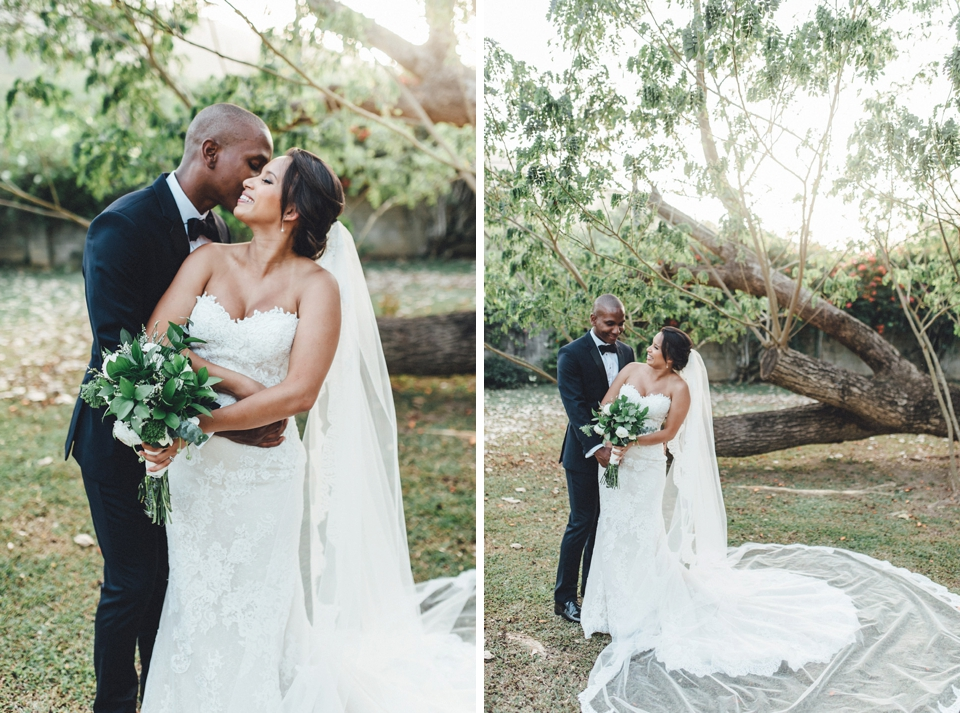 blog-wedding-photographer_0674 Niki & Kerron Wedding & Carnival Trinidad. Photo & FilmNiki & Kerron Wedding & Carnival Trinidad. Photo & Filmblog wedding photographer 0674