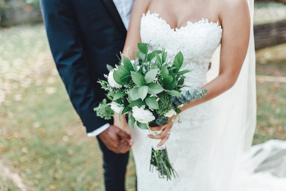 blog-wedding-photographer_0675 Niki & Kerron Wedding & Carnival Trinidad. Photo & FilmNiki & Kerron Wedding & Carnival Trinidad. Photo & Filmblog wedding photographer 0675