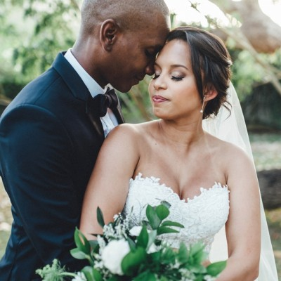 blog-wedding-photographer_0676