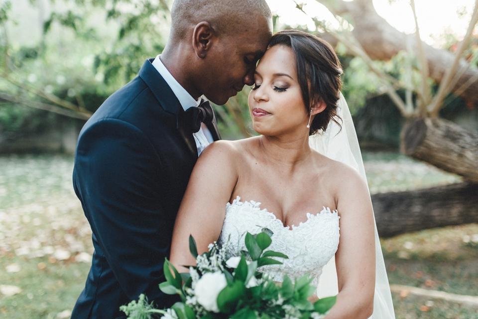 blog-wedding-photographer_0676 Niki & Kerron Wedding & Carnival Trinidad. Photo & FilmNiki & Kerron Wedding & Carnival Trinidad. Photo & Filmblog wedding photographer 0676