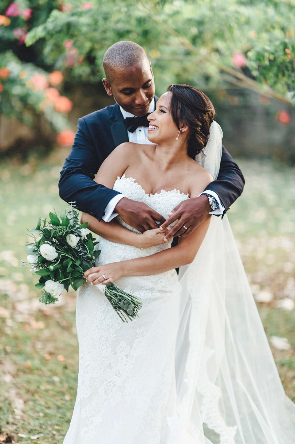 blog-wedding-photographer_0677 Niki & Kerron Wedding & Carnival Trinidad. Photo & FilmNiki & Kerron Wedding & Carnival Trinidad. Photo & Filmblog wedding photographer 0677