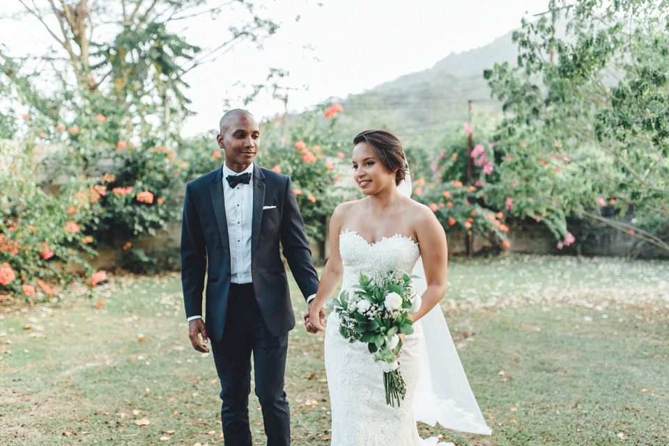 blog-wedding-photographer_0678 Niki & Kerron Wedding & Carnival Trinidad. Photo & FilmNiki & Kerron Wedding & Carnival Trinidad. Photo & Filmblog wedding photographer 0678
