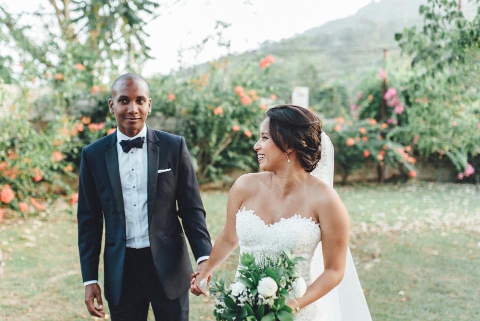 blog-wedding-photographer_0679 Niki & Kerron Wedding & Carnival Trinidad. Photo & FilmNiki & Kerron Wedding & Carnival Trinidad. Photo & Filmblog wedding photographer 0679