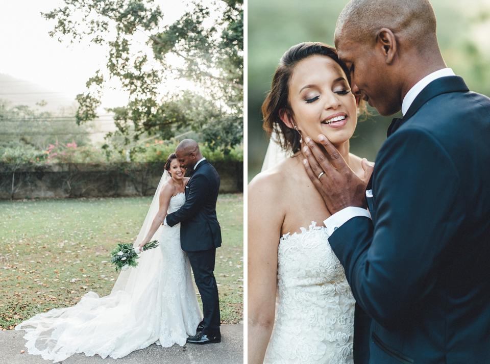 blog-wedding-photographer_0680 Niki & Kerron Wedding & Carnival Trinidad. Photo & FilmNiki & Kerron Wedding & Carnival Trinidad. Photo & Filmblog wedding photographer 0680