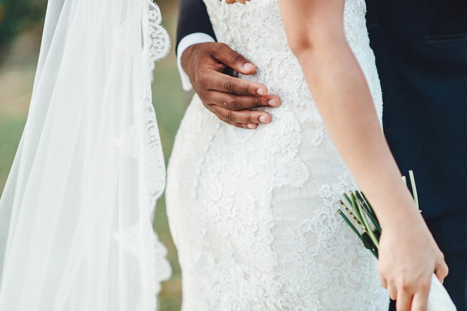 blog-wedding-photographer_0681 Niki & Kerron Wedding & Carnival Trinidad. Photo & FilmNiki & Kerron Wedding & Carnival Trinidad. Photo & Filmblog wedding photographer 0681