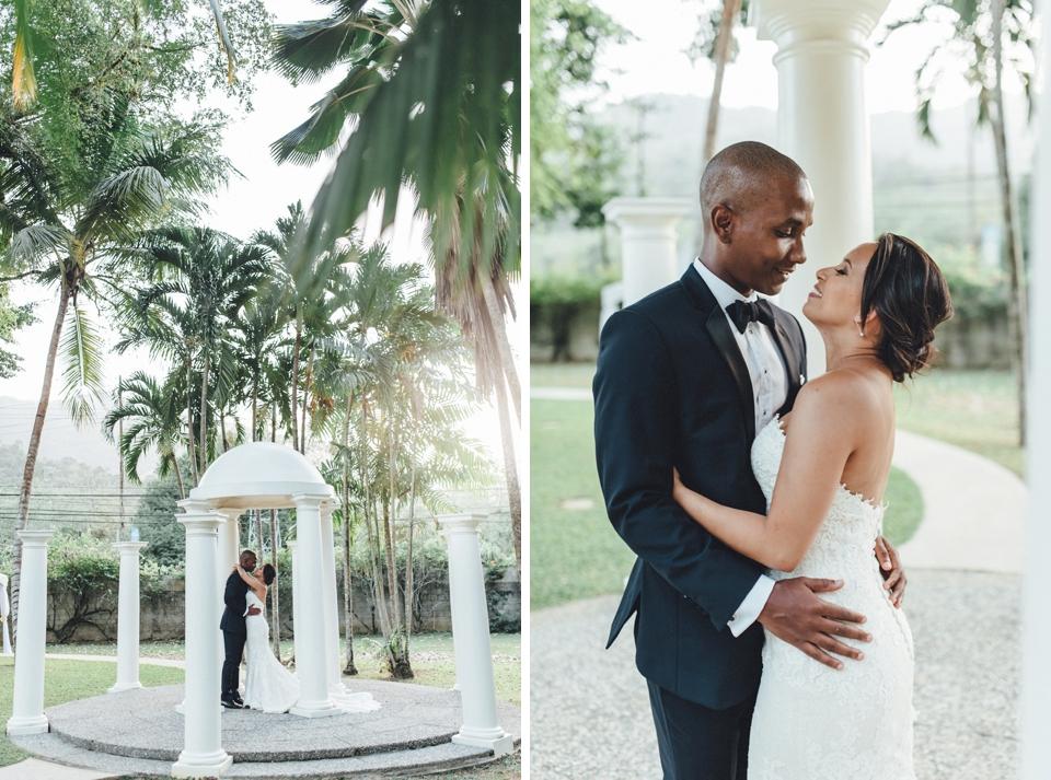 blog-wedding-photographer_0682 Niki & Kerron Wedding & Carnival Trinidad. Photo & FilmNiki & Kerron Wedding & Carnival Trinidad. Photo & Filmblog wedding photographer 0682