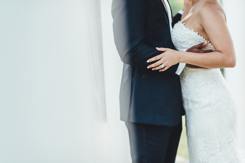 blog-wedding-photographer_0683 Niki & Kerron Wedding & Carnival Trinidad. Photo & FilmNiki & Kerron Wedding & Carnival Trinidad. Photo & Filmblog wedding photographer 0683