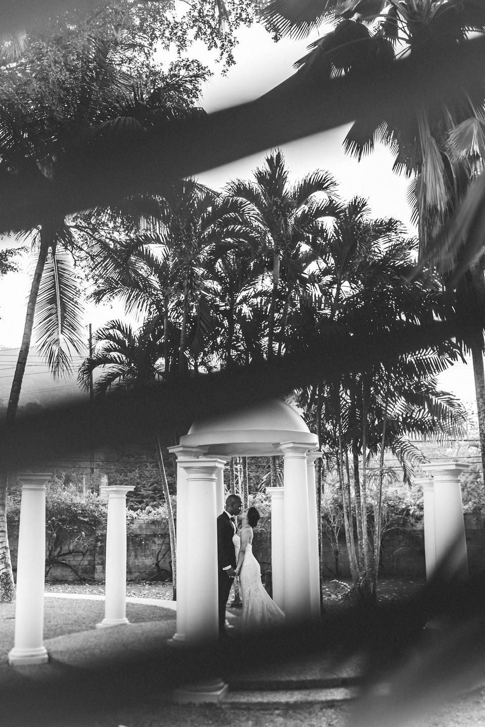 blog-wedding-photographer_0684 Niki & Kerron Wedding & Carnival Trinidad. Photo & FilmNiki & Kerron Wedding & Carnival Trinidad. Photo & Filmblog wedding photographer 0684