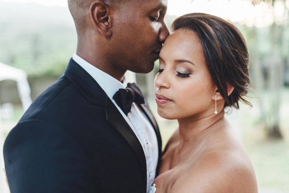 blog-wedding-photographer_0685 Niki & Kerron Wedding & Carnival Trinidad. Photo & FilmNiki & Kerron Wedding & Carnival Trinidad. Photo & Filmblog wedding photographer 0685