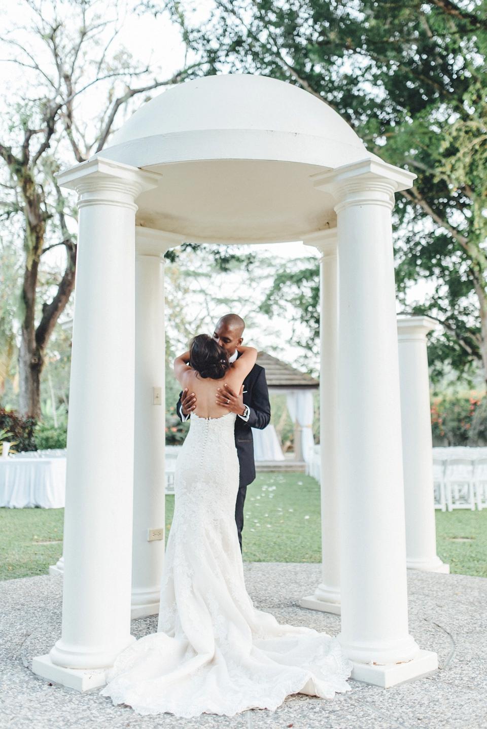 blog-wedding-photographer_0686 Niki & Kerron Wedding & Carnival Trinidad. Photo & FilmNiki & Kerron Wedding & Carnival Trinidad. Photo & Filmblog wedding photographer 0686