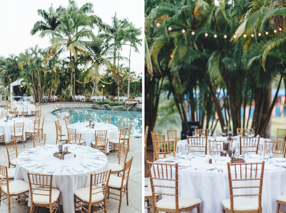 blog-wedding-photographer_0692 Niki & Kerron Wedding & Carnival Trinidad. Photo & FilmNiki & Kerron Wedding & Carnival Trinidad. Photo & Filmblog wedding photographer 0692