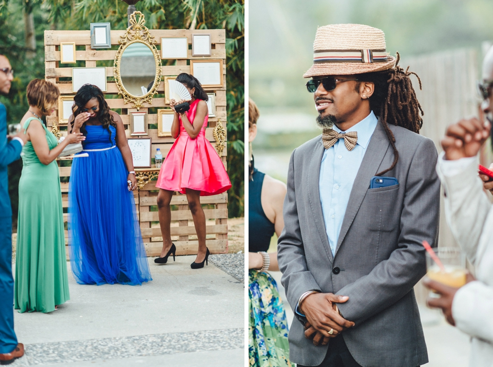 blog-wedding-photographer_0696 Niki & Kerron Wedding & Carnival Trinidad. Photo & FilmNiki & Kerron Wedding & Carnival Trinidad. Photo & Filmblog wedding photographer 0696