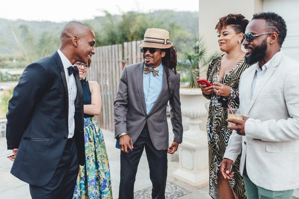 blog-wedding-photographer_0697 Niki & Kerron Wedding & Carnival Trinidad. Photo & FilmNiki & Kerron Wedding & Carnival Trinidad. Photo & Filmblog wedding photographer 0697