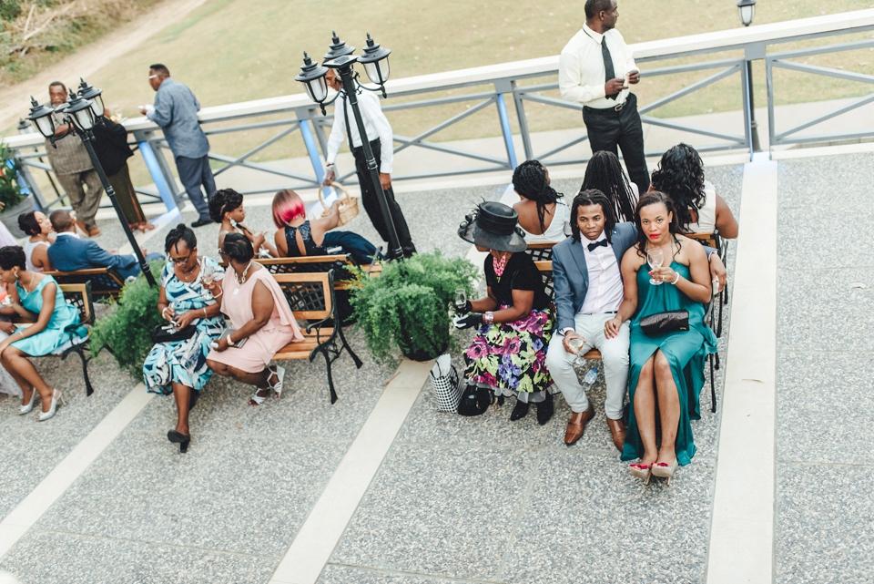 blog-wedding-photographer_0699 Niki & Kerron Wedding & Carnival Trinidad. Photo & FilmNiki & Kerron Wedding & Carnival Trinidad. Photo & Filmblog wedding photographer 0699