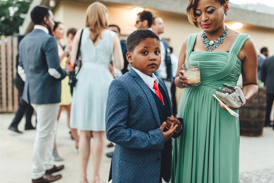 blog-wedding-photographer_0700 Niki & Kerron Wedding & Carnival Trinidad. Photo & FilmNiki & Kerron Wedding & Carnival Trinidad. Photo & Filmblog wedding photographer 0700