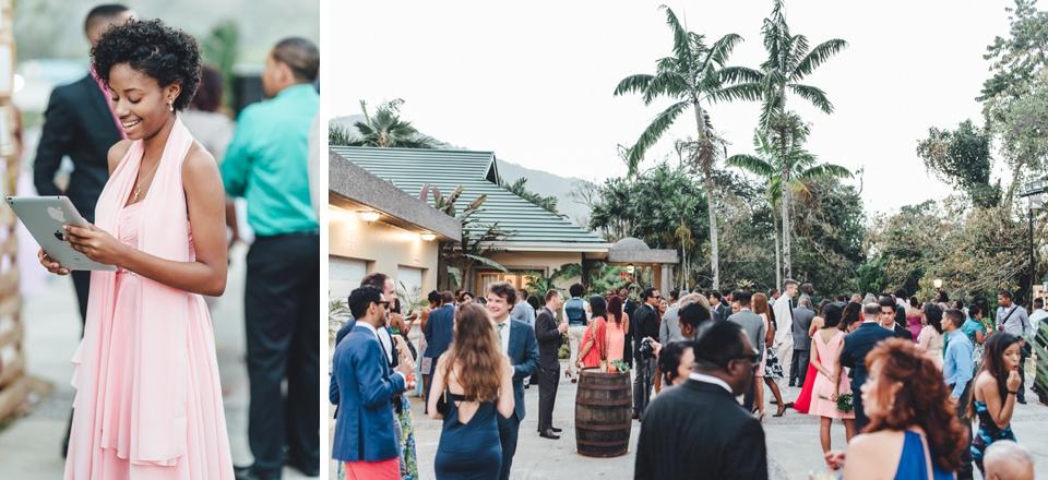 blog-wedding-photographer_0701 Niki & Kerron Wedding & Carnival Trinidad. Photo & FilmNiki & Kerron Wedding & Carnival Trinidad. Photo & Filmblog wedding photographer 0701