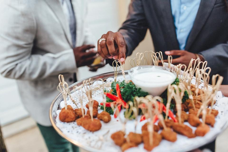 blog-wedding-photographer_0702 Niki & Kerron Wedding & Carnival Trinidad. Photo & FilmNiki & Kerron Wedding & Carnival Trinidad. Photo & Filmblog wedding photographer 0702
