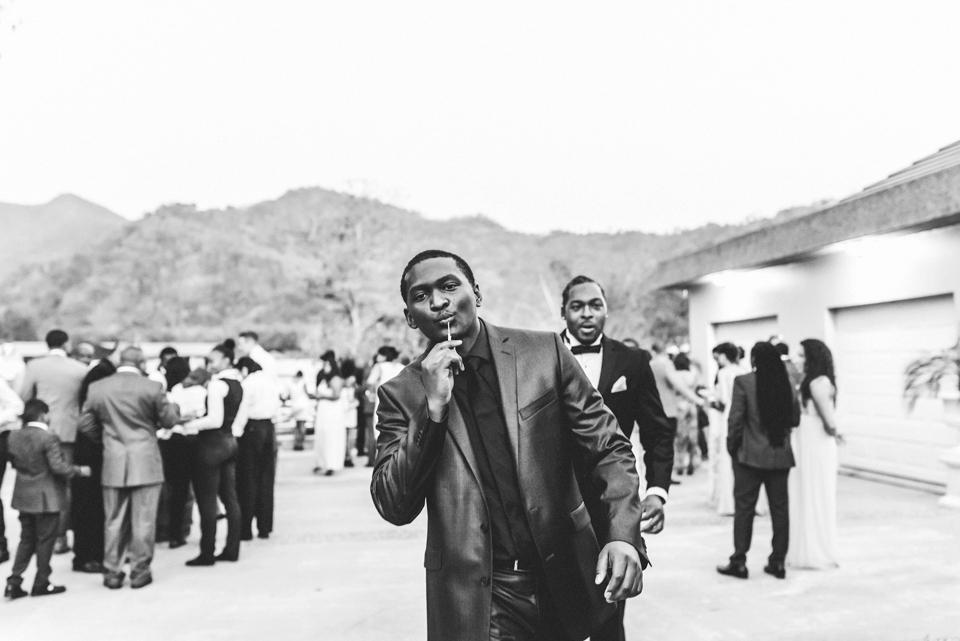 blog-wedding-photographer_0703 Niki & Kerron Wedding & Carnival Trinidad. Photo & FilmNiki & Kerron Wedding & Carnival Trinidad. Photo & Filmblog wedding photographer 0703