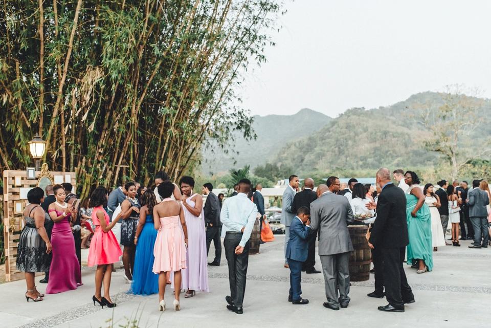 blog-wedding-photographer_0704 Niki & Kerron Wedding & Carnival Trinidad. Photo & FilmNiki & Kerron Wedding & Carnival Trinidad. Photo & Filmblog wedding photographer 0704