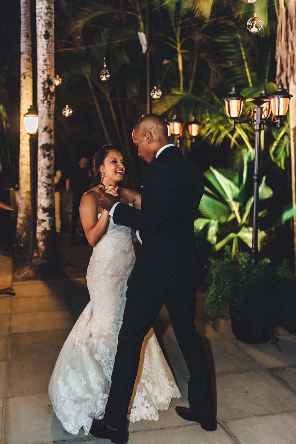blog-wedding-photographer_0705 Niki & Kerron Wedding & Carnival Trinidad. Photo & FilmNiki & Kerron Wedding & Carnival Trinidad. Photo & Filmblog wedding photographer 0705