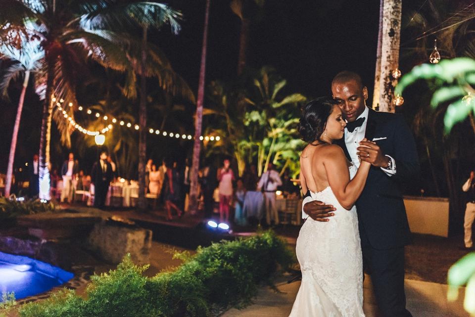 blog-wedding-photographer_0706 Niki & Kerron Wedding & Carnival Trinidad. Photo & FilmNiki & Kerron Wedding & Carnival Trinidad. Photo & Filmblog wedding photographer 0706