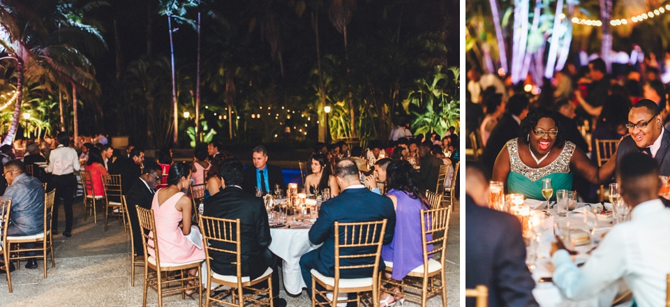 blog-wedding-photographer_0707 Niki & Kerron Wedding & Carnival Trinidad. Photo & FilmNiki & Kerron Wedding & Carnival Trinidad. Photo & Filmblog wedding photographer 0707