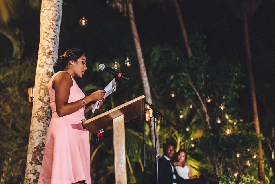 blog-wedding-photographer_0708 Niki & Kerron Wedding & Carnival Trinidad. Photo & FilmNiki & Kerron Wedding & Carnival Trinidad. Photo & Filmblog wedding photographer 0708