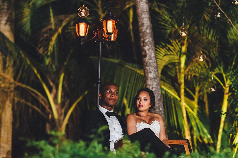 blog-wedding-photographer_0709 Niki & Kerron Wedding & Carnival Trinidad. Photo & FilmNiki & Kerron Wedding & Carnival Trinidad. Photo & Filmblog wedding photographer 0709