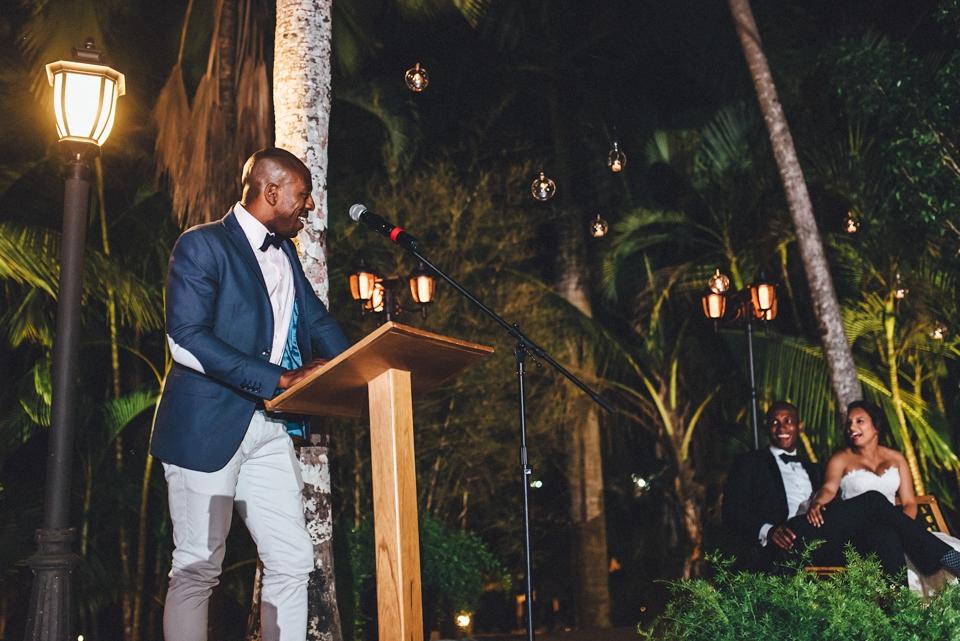 blog-wedding-photographer_0710 Niki & Kerron Wedding & Carnival Trinidad. Photo & FilmNiki & Kerron Wedding & Carnival Trinidad. Photo & Filmblog wedding photographer 0710
