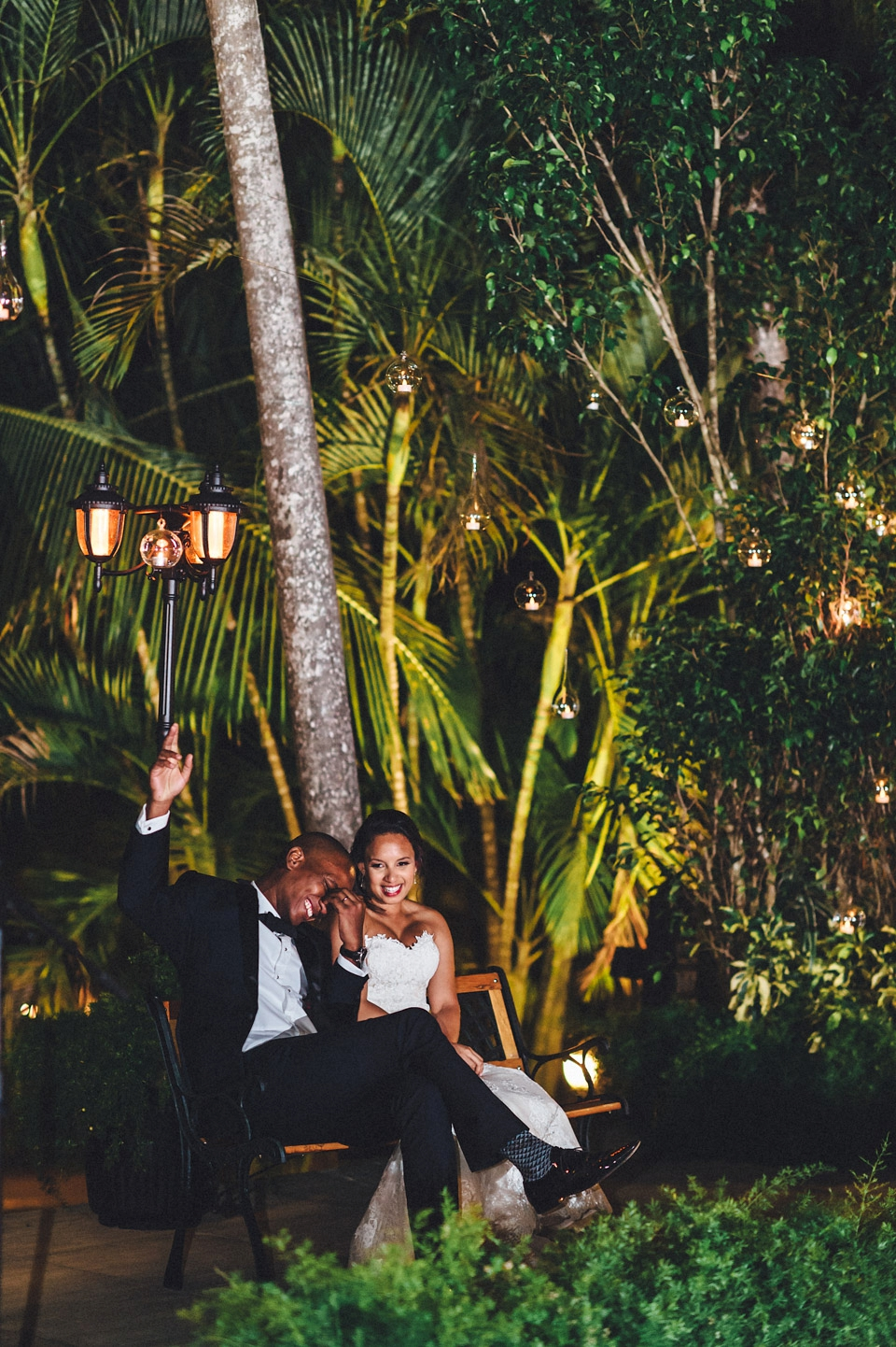 blog-wedding-photographer_0711 Niki & Kerron Wedding & Carnival Trinidad. Photo & FilmNiki & Kerron Wedding & Carnival Trinidad. Photo & Filmblog wedding photographer 0711