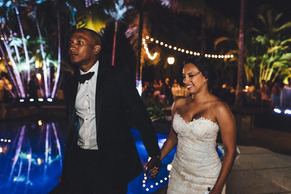 blog-wedding-photographer_0712 Niki & Kerron Wedding & Carnival Trinidad. Photo & FilmNiki & Kerron Wedding & Carnival Trinidad. Photo & Filmblog wedding photographer 0712