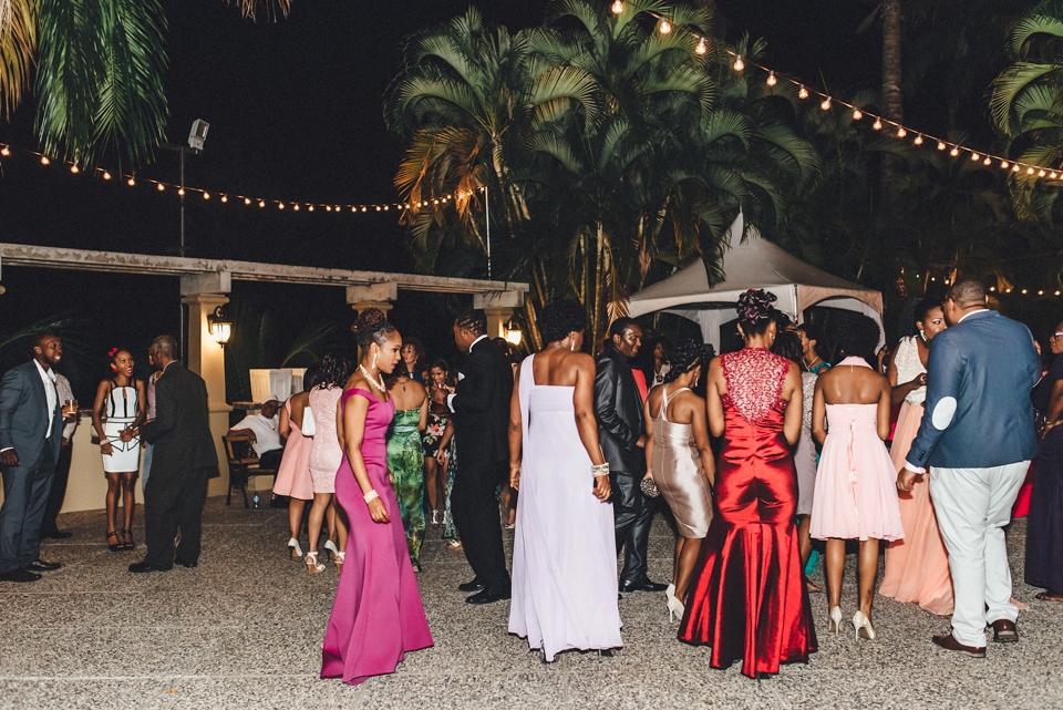 blog-wedding-photographer_0714 Niki & Kerron Wedding & Carnival Trinidad. Photo & FilmNiki & Kerron Wedding & Carnival Trinidad. Photo & Filmblog wedding photographer 0714