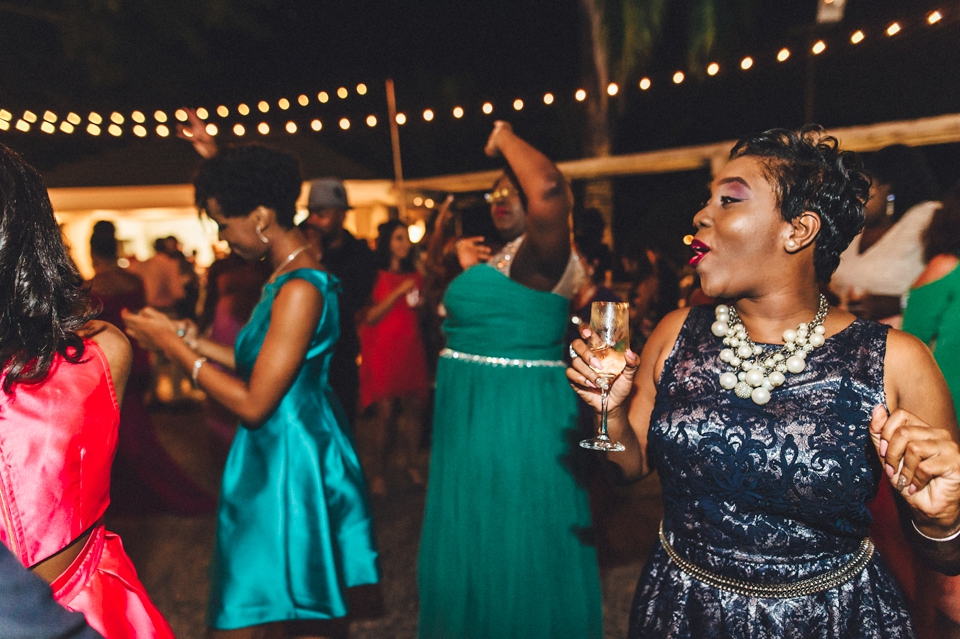 blog-wedding-photographer_0715 Niki & Kerron Wedding & Carnival Trinidad. Photo & FilmNiki & Kerron Wedding & Carnival Trinidad. Photo & Filmblog wedding photographer 0715