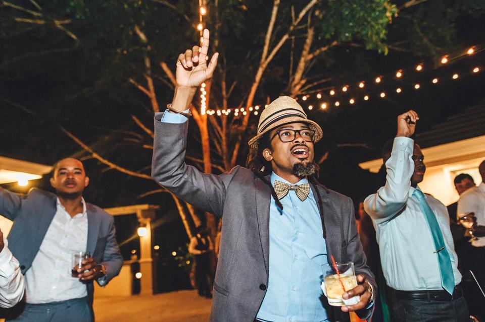 blog-wedding-photographer_0718 Niki & Kerron Wedding & Carnival Trinidad. Photo & FilmNiki & Kerron Wedding & Carnival Trinidad. Photo & Filmblog wedding photographer 0718
