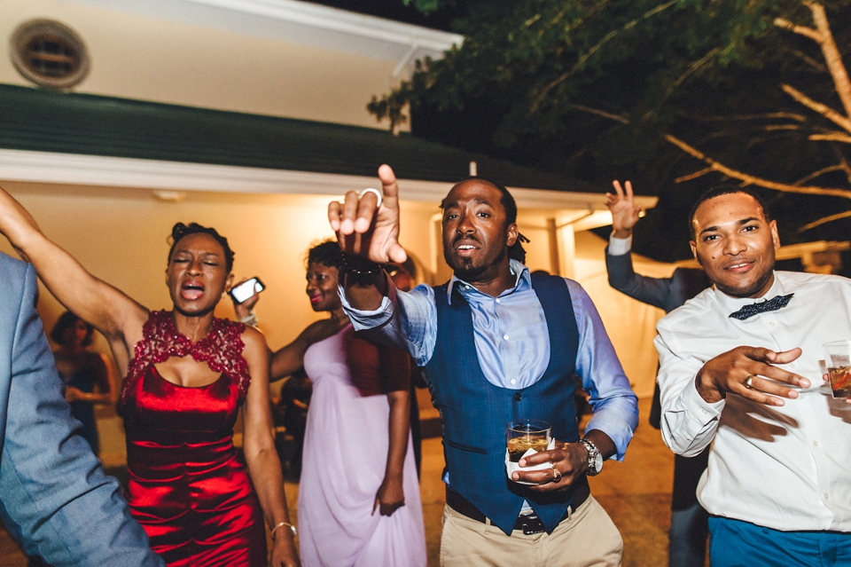 blog-wedding-photographer_0719 Niki & Kerron Wedding & Carnival Trinidad. Photo & FilmNiki & Kerron Wedding & Carnival Trinidad. Photo & Filmblog wedding photographer 0719