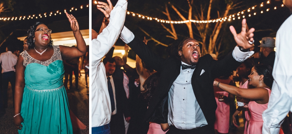blog-wedding-photographer_0720 Niki & Kerron Wedding & Carnival Trinidad. Photo & FilmNiki & Kerron Wedding & Carnival Trinidad. Photo & Filmblog wedding photographer 0720