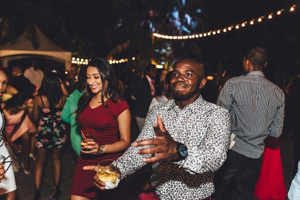 blog-wedding-photographer_0721 Niki & Kerron Wedding & Carnival Trinidad. Photo & FilmNiki & Kerron Wedding & Carnival Trinidad. Photo & Filmblog wedding photographer 0721