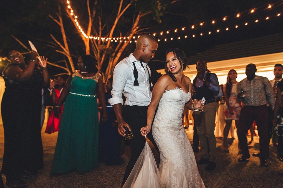 blog-wedding-photographer_0722 Niki & Kerron Wedding & Carnival Trinidad. Photo & FilmNiki & Kerron Wedding & Carnival Trinidad. Photo & Filmblog wedding photographer 0722