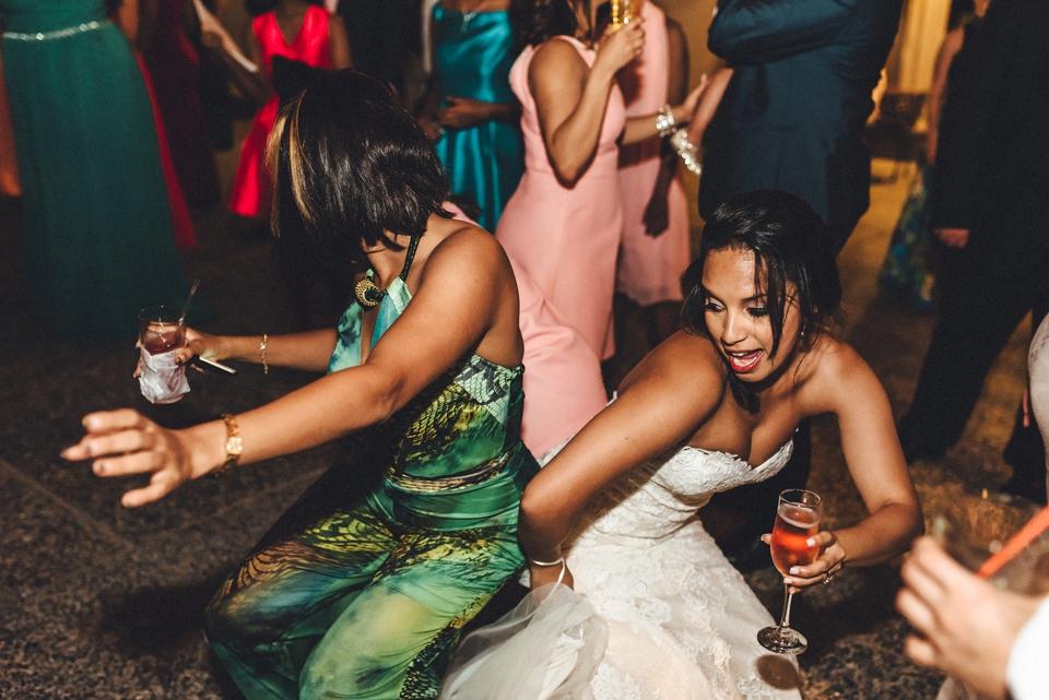 blog-wedding-photographer_0725 Niki & Kerron Wedding & Carnival Trinidad. Photo & FilmNiki & Kerron Wedding & Carnival Trinidad. Photo & Filmblog wedding photographer 0725
