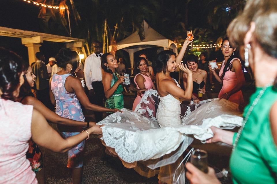 blog-wedding-photographer_0726 Niki & Kerron Wedding & Carnival Trinidad. Photo & FilmNiki & Kerron Wedding & Carnival Trinidad. Photo & Filmblog wedding photographer 0726