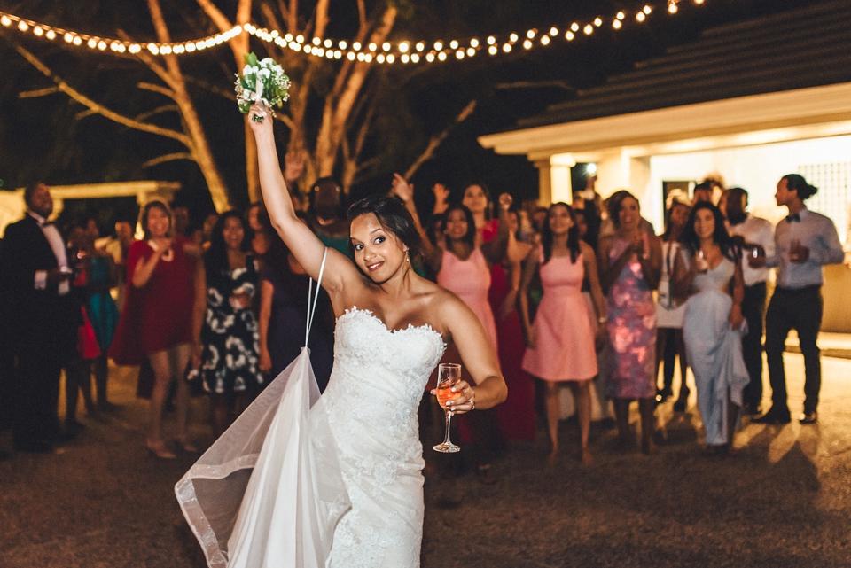 blog-wedding-photographer_0727 Niki & Kerron Wedding & Carnival Trinidad. Photo & FilmNiki & Kerron Wedding & Carnival Trinidad. Photo & Filmblog wedding photographer 0727