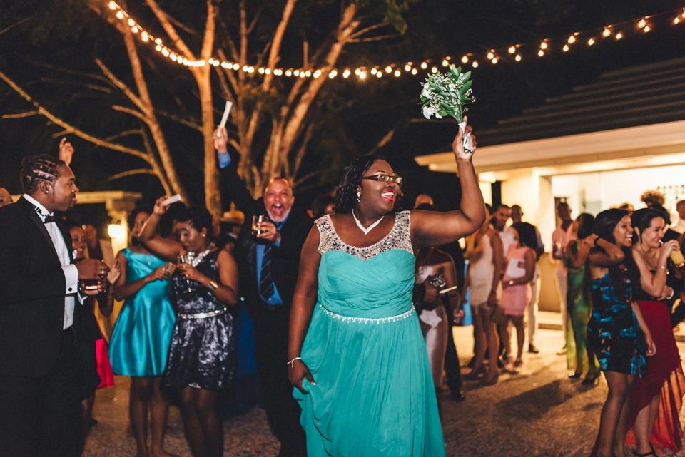 blog-wedding-photographer_0728 Niki & Kerron Wedding & Carnival Trinidad. Photo & FilmNiki & Kerron Wedding & Carnival Trinidad. Photo & Filmblog wedding photographer 0728