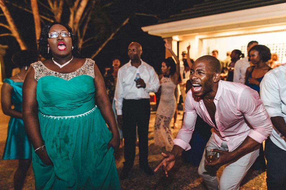 blog-wedding-photographer_0729 Niki & Kerron Wedding & Carnival Trinidad. Photo & FilmNiki & Kerron Wedding & Carnival Trinidad. Photo & Filmblog wedding photographer 0729