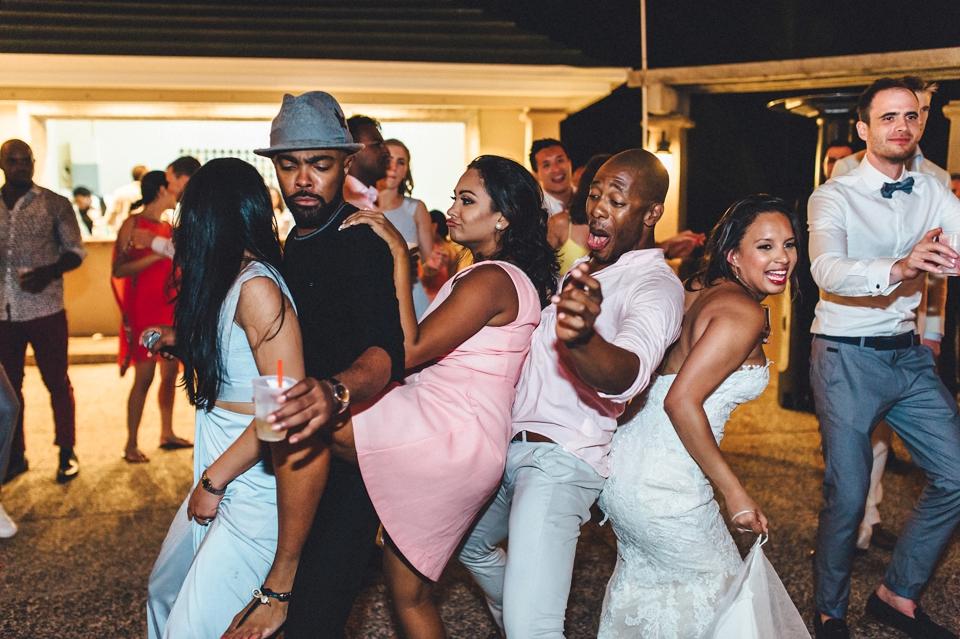 blog-wedding-photographer_0730 Niki & Kerron Wedding & Carnival Trinidad. Photo & FilmNiki & Kerron Wedding & Carnival Trinidad. Photo & Filmblog wedding photographer 0730