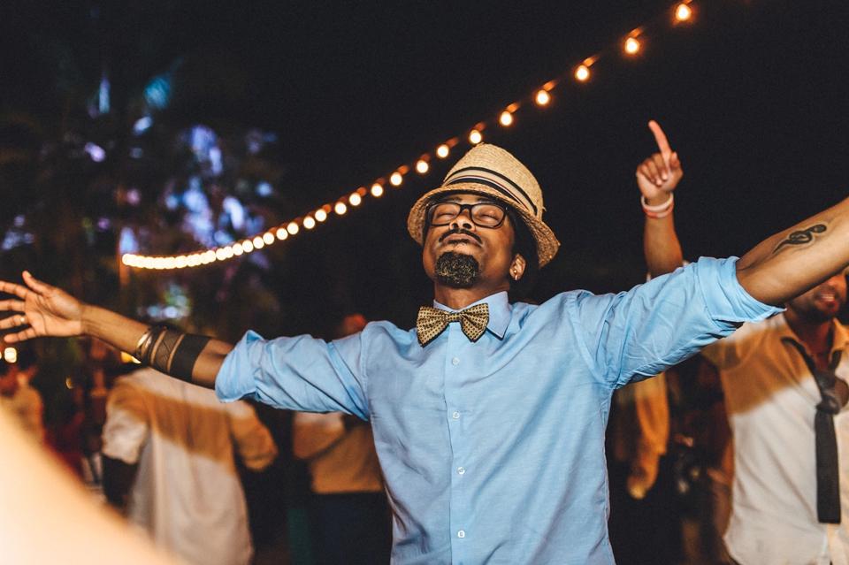blog-wedding-photographer_0731 Niki & Kerron Wedding & Carnival Trinidad. Photo & FilmNiki & Kerron Wedding & Carnival Trinidad. Photo & Filmblog wedding photographer 0731
